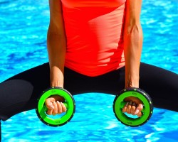 8 Everyday Moves for A Strong Body 14 min