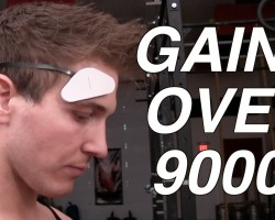 Is Your Brain Tuned for GAINS? (YOU WON'T BELIEVE THIS!)