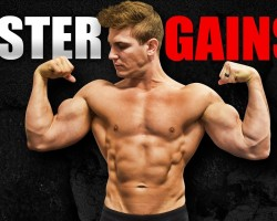 Heavy Weights Vs Light Weights EXPLAINED!   Your Training Is WRONG!