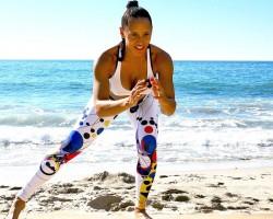 31 min Cardio Routine | Burn 200 Calories